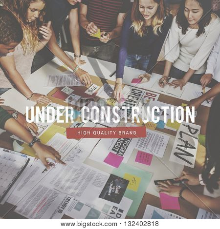 Under Construction Explanation Interpretation Realize Understanding Concept