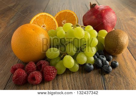 Food fruit  Healthy Eating Freshness provisions  dine