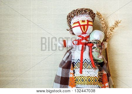 ancient, art, background, beautiful, childhood, closeup, colors, craft, created, creativity, culture, decoration, doll, embroidery, ethnic, fairy, folk, gift, girl, handmade, hands, hobby, homemade, indigenous, joy, making, motanka, national, needlework,