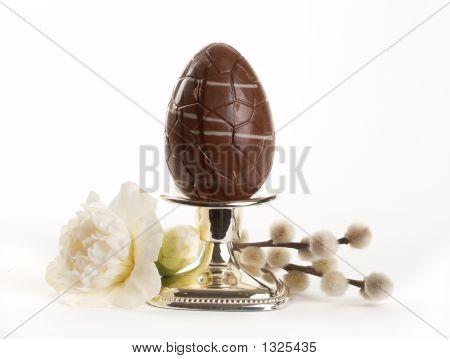 Classy Egg