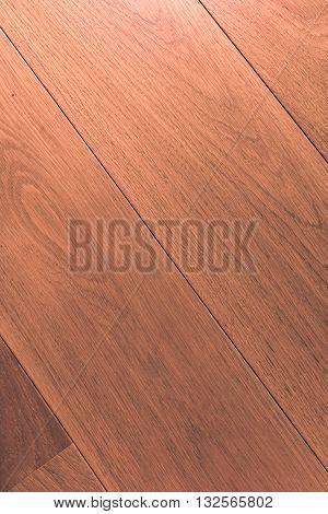Wooden Parquet  Floor  , Wood Flooring Macro
