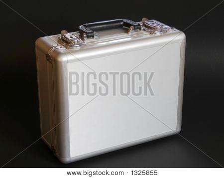Durable Case