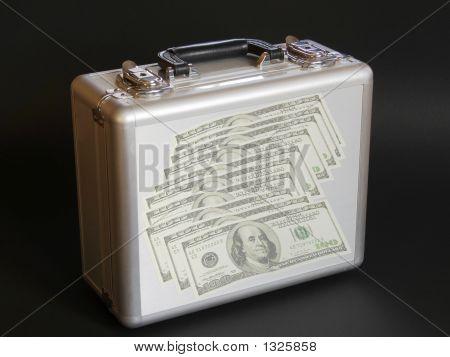 Case For Dollars