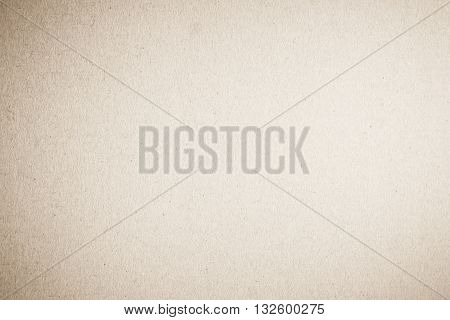 Natural Recycled Paper Texture background.material natural newspaper.