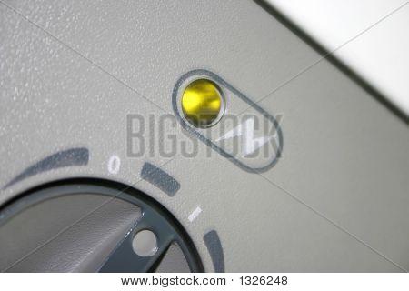 Control Panel 7