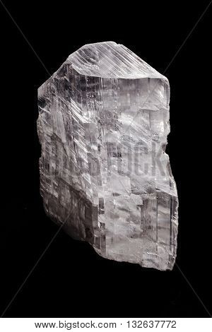 Soft Mineral Gypsum