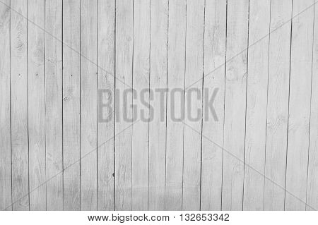 wooden planks, wood background, white, grey colors