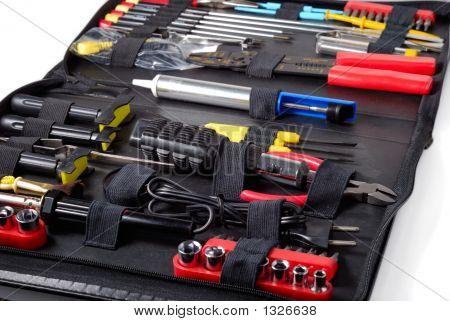 Tool Set Ver.3