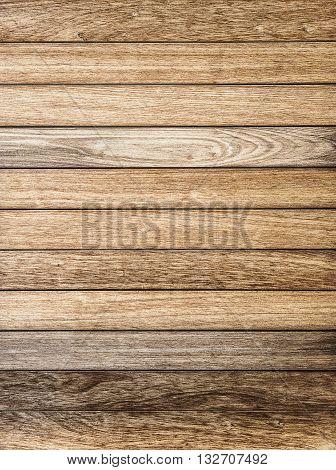 Wooden panel background. Vintage wood wallpaper. Digital scrapbook paper. Abstrac rustic backdrop.