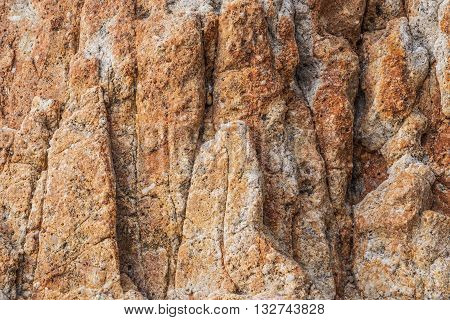 Natural rock surface texture . stone texture