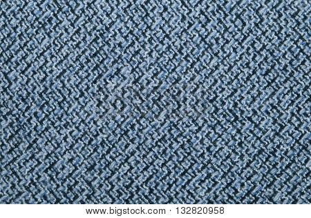 Tweed  Textures, Textured Melange Upholstery Fabric Background