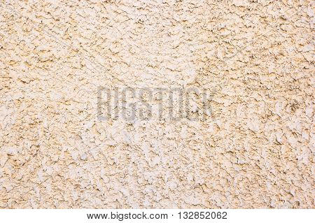 Grunge cement texture and background. Old cement wall.