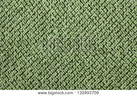 tweed e fabric textile like texture textured melange upholstery fabric background with copy space for background and texture fashion and home color on the texture of twill.