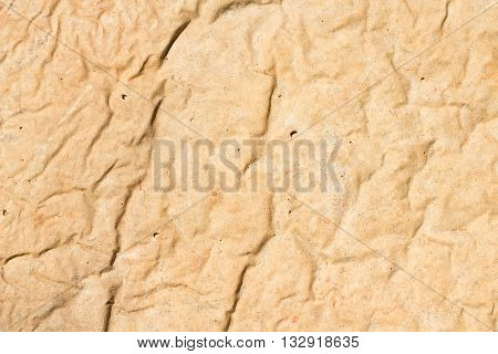 cement furrow textures wallpaper  art background solid