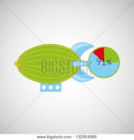 conveyance drawn design, vector illustration eps10 graphic