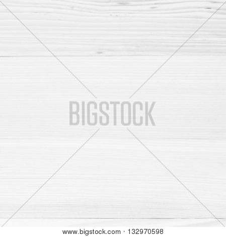 Wood plank brown texture background.white siding timber,furniture,antique,all,cracking,panel,painted,summer,weathered,timber,clear,wooden,grain,floor,peeling,oak,board,floor,painted,wall.