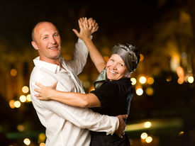 picture of waltzing  - Middle - JPG