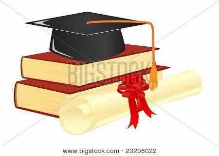 Graduation Mortar