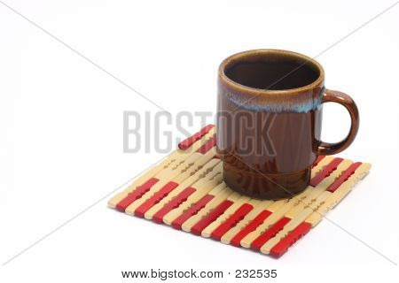 Coffee Cup 231