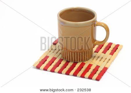 Coffee Cup 237