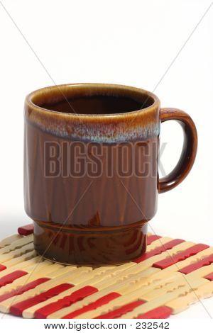 Coffee Cup 236b