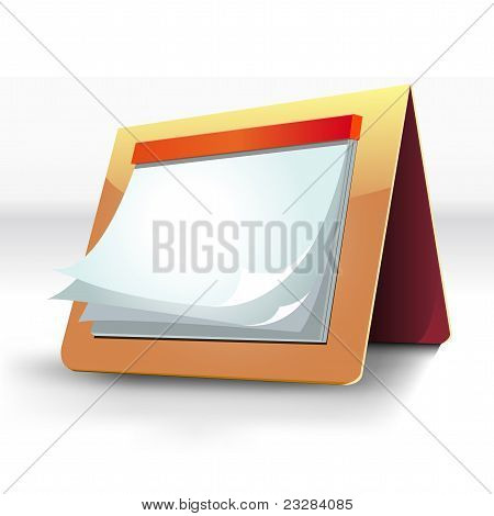 Design Calendar Icon