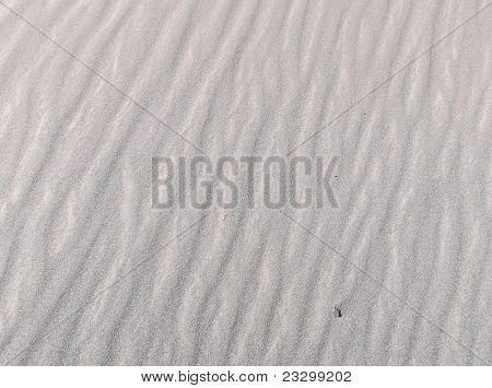 Schlick-Wellen