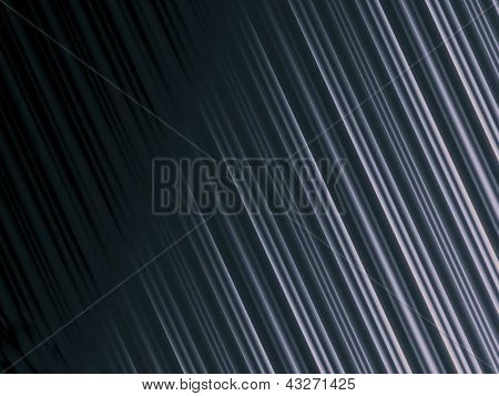 Abstract Diagonal Style Background