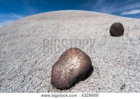 Captiol Reef National Park, Utah