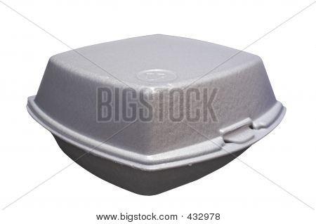Fast-food Box