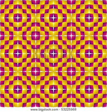 Motion Illusion (expansion)