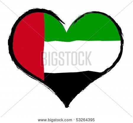 Heartland - United Arab Emirates