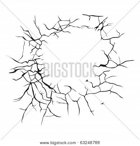 Cracks On A Circle.jpg
