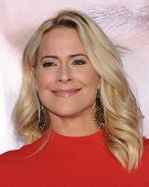 LOS ANGELES - APR 10:  Brittany Daniel arrives to the 'Transcendence' Los Angeles Premiere  on April