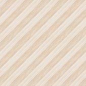 Texture of  wood background closeup