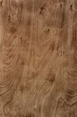 dark brown wood background