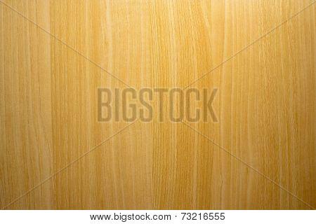 Wood Soft Pine Texture