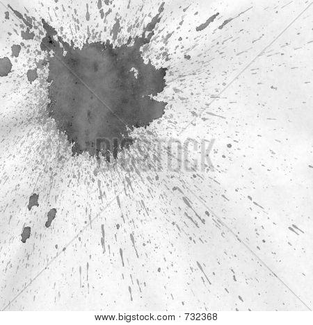 Splat Or Spill