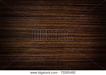 Design Wenge Wood  Background