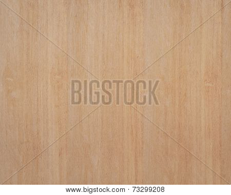 Plywood Texture Background
