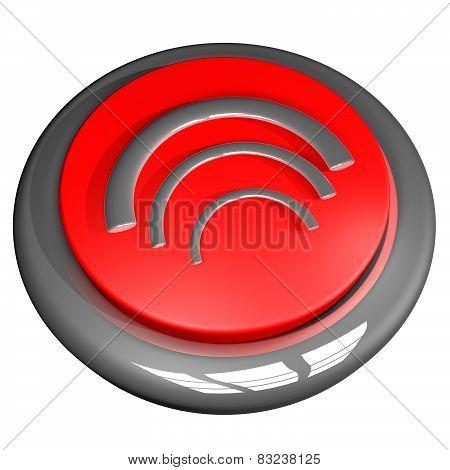 Wi Fi Button