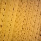 pic of lamp shade  - Close up paper lamp texture  - JPG