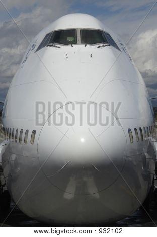 747_2