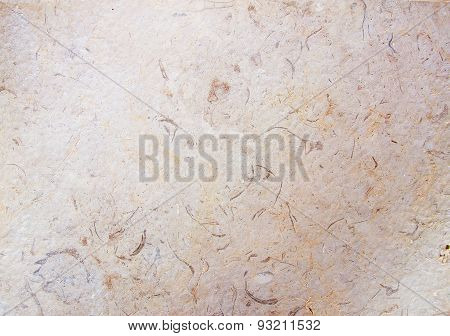 Rustic Stone Texture