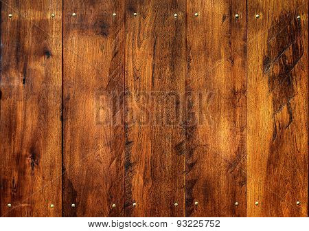 hard wood texture