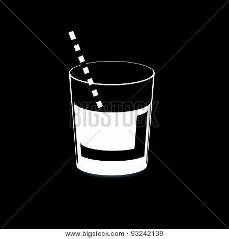 Drink Juice Vector