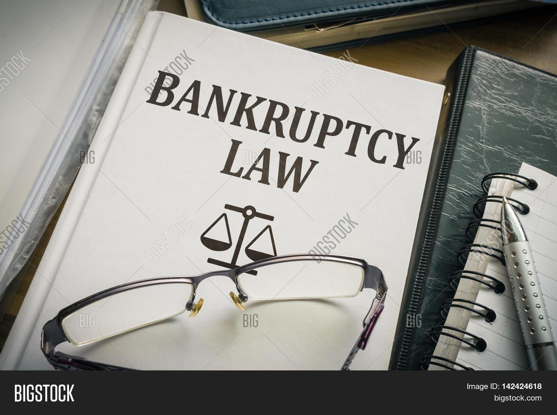 United Kingdom insolvency law