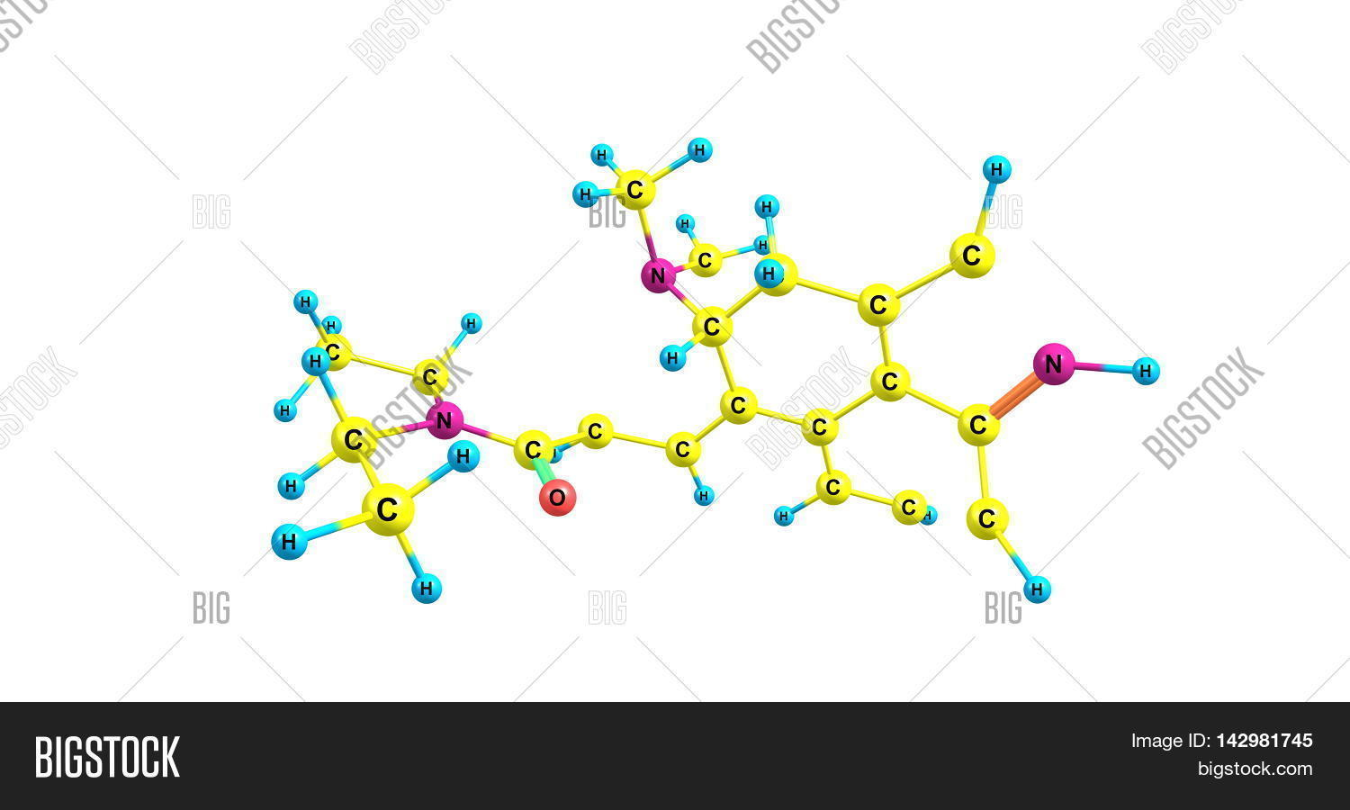 a look at d lysergic acid diethylmide and its uses Lysergic acid, also known as d-lysergic acid and (+)-lysergic acid, is a precursor  for a wide  search not to be confused with lysergic acid diethylamide or lsd   lysergic acid received its name as it was a product of the lysis of various ergot  alkaloids  look up lysergic or lysergic acid in wiktionary, the free dictionary.