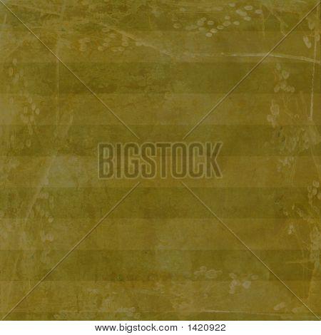 Shabby Digital Background