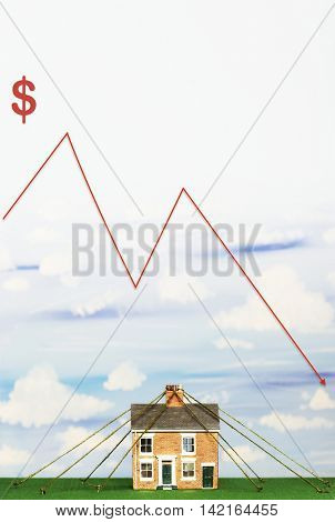 Property Market Crash